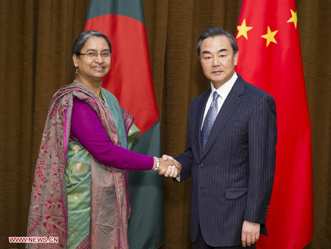 bangladesh myanmar relations the economic The muslim rohingya crisis has been disrupting the bilateral relations between myanmar and bangladesh since the late 1970s this paper explores the crisis of rohingya.
