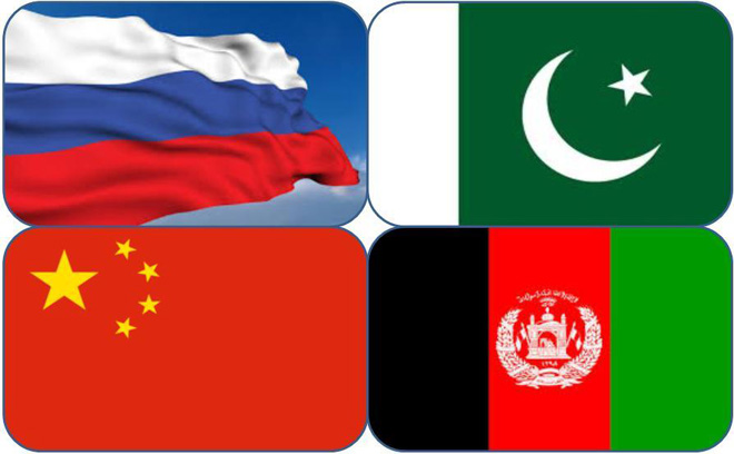 the relations of pakistan and russia China-pakistan relations as the united states and india move toward cementing their warmest relationship ever, india's rival, pakistan, is broadening its ties with its own powerful ally: china.