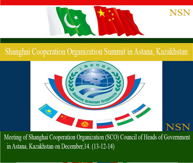 shanghai cooperation organization In 1996, five countries-china, russia, tajikistan, kyrgyzstan, and kazakhstan-formed an organization, the shanghai five, to resolve border disputes among its members with the addition of uzbekistan in 2001, it became the shanghai cooperation organization (sco), a grouping of russia, china, and.