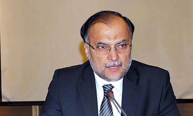 """iqbal as a politician Ahsan iqbal: escapes assassination """"ahsan iqbal was targeted and shot in the arm,"""" asim khan, a special aide to the politician, told afp."""