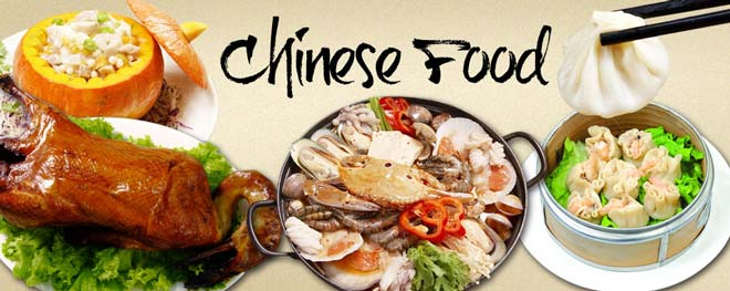 Chinese food festival on may 21 at lok virsa islamabad for Asian cuisine ocean view nj