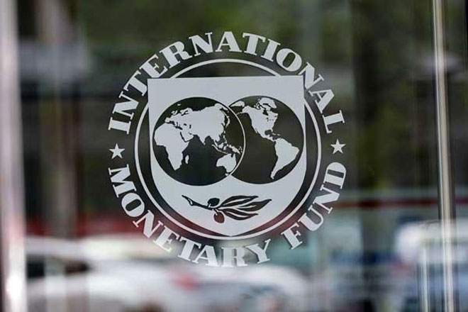 IMF Says CPEC Investments to Help close Pakistan's Power Deficit, Boost GDP