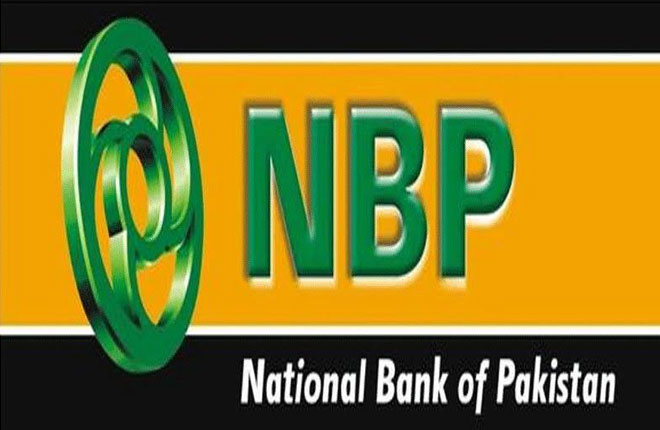 National Bank of Pakistan to Get Preparatory License by Chinese government for Branch in BEIJING